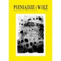 [PDF] Regulacje ostrożnościowe na giełdach towarowych w Polsce - Piotr Giruć