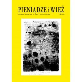 [PDF] Umowy z instrumentem opcji walutowych – zarys analizy prawno-karnej - Paweł Cioch, Jakub Jagiełło