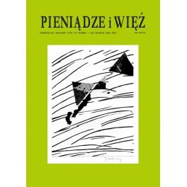 [PDF] Kryzys bankowy jako przejaw niestabilności systemu finansowego - Gabriela Golawska-Witkowska, Anna Rzeczycka
