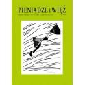 [PDF] Opcje walutowe jako problem gospodarczy – analiza prawna proponowanych rozwiązań - Paweł Cioch