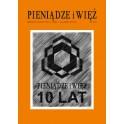 [PDF] Social lending – nowy produkt na polskim rynku finansowym - Błażej Prusak