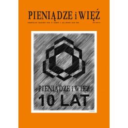 [PDF] Poziom i struktura bazy monetarnej w Polsce - Andrzej Jędruchniewicz
