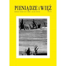 [PDF]  Wolność gospodarcza w Polsce – istota i kierunki zmian - Wojciech Wyrzykowski