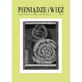 [PDF] Ryzyko walutowe w działalności banków w Polsce. Wybrane problemy - Anna Rzeczycka, Gabriela Golawska-Witkowska