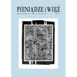 [PDF] Koncepcja społecznej odpowiedzialności biznesu – rys historyczny i kierunki rozwoju - Agnieszka Łukasiewicz