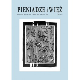 [PDF] Analiza możliwości wykorzystania technik identyfikacji i gromadzenia informacji ... - Jacek Winiarski