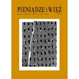 [PDF] Czy w Polsce istnieje wolność gospodarcza? ... - Iwona Werno-Zadroga