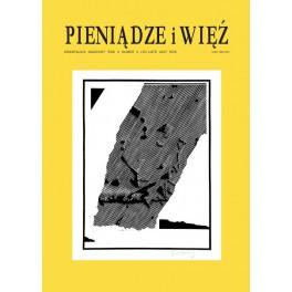 [PDF] Następstwa wprowadzenia podatku od dochodów z kapitałów pieniężnych w Polsce - Artur Laszuk, Krystian Zawadzki