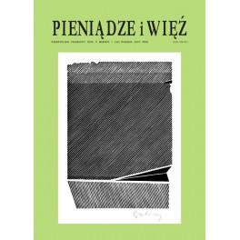 [PDF] Kryteria wyboru najlepszego wariantu strategii przedsiębiorstwa - Ilona Penc-Pietrzak