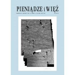 [PDF] Wpływ wybranych czynników ekonomicznych na powstanie i przebieg wojen domowych - Andrzej Buszko