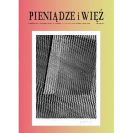 [PDF] Upadłość konsumencka – założenia projektu ustawy - Joanna Mędrzecka