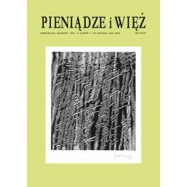 [PDF] Weryfikacja teorii struktury kapitałowej w świetle polskich przepisów ... - Sławomir Antkiewicz