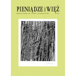 [PDF] Przemiany strukturalne w przemyśle Polski pod wpływem integracji z Unią Europejską - Julia Koralun-Bereźnicka