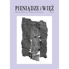 [PDF] Obligacje własne jako instrument finansowania polskich przedsiębiorstw - Wiesław Mejka