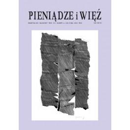 [PDF] Scenariusze aliansu strategicznego Giełdy Papierów Wartościowych ... - Sławomir Antkiewicz