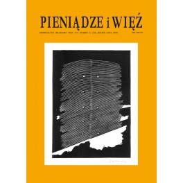 [PDF] Modele ekonometryczne (ekonomiczne) jako element wspomagający rozwój ... - Wojciech Nastaj