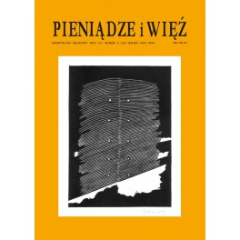 [PDF] Ocena wypłacalności spółek giełdowych w Polsce z zastosowaniem metod analizy wielowymiarowej - Julia Koralun-Bereźnicka
