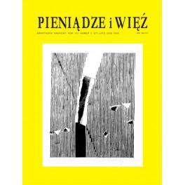 [PDF] Kreowanie gospodarki opartej na wiedzy szansą rozwoju - Andrzej Buszko