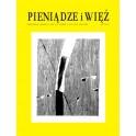 [PDF] Kondycja ekonomiczno-finansowa sektora bankowego na giełdzie ... - Elżbieta Ostrowska, Monika Krysztofik
