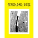 [PDF] Ekonomiczna opłacalność outsourcingu - Bogdan Nogalski, Piotr Walentynowicz