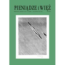 [PDF] Cele i zadania przedsiębiorstwa w świetle chrześcijańskich zasad - Tomasz Biedrzycki