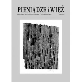 [PDF] Młody człowiek w obliczu ryzyka bezrobocia - Aurelia Polańska