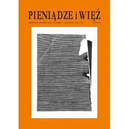 [PDF] Banki w aspekcie miar efektywności akcji - Elżbieta Ostrowska, Dorota Bąk