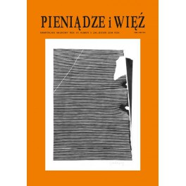 [PDF] Infrastruktura prawna giełdowego rynku instrumentów pochodnych w Polsce - Sławomir Antkiewicz