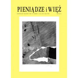 [PDF] Analiza rozwoju spółdzielczych kas oszczędnościowo-kredytowych w roku 2003 - Katarzyna Uniwersał