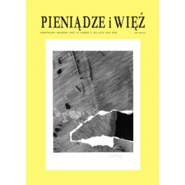[PDF] Lichwa. Teoria i praktyka - Danuta Tobolska-Lamenta