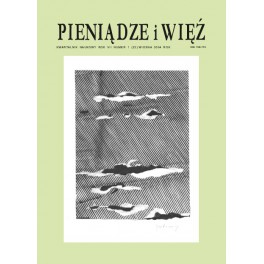 [PDF] Ogólna ocena konstrukcji prawnych zastosowanych w projekcie ustawy ... - Małgorzata Wrzołek-Romańczuk