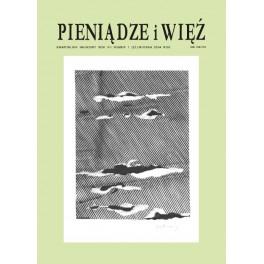 [PDF] Style życia a finanse - Dominika Filińska