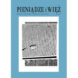 [PDF] Czynniki kształtujące bilans płatniczy w Polsce - Małgorzata Rozkwitalska
