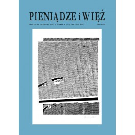 [PDF] O stylach picia po polsku - Beata Bykowska
