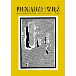 [PDF] Znaczenie marketingu partnerskiego w działalności banków - Michał Czuba