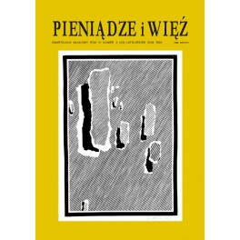 [PDF] Samorządowy dług publiczny i jego konsekwencje - Lech Jędrzejewski