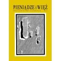 [PDF] Mniejszości etniczne a dyfuzja innowacji w Polsce i w Rumunii - Jan Wendt, Alexandru Ilieş