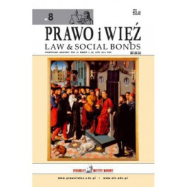 [PDF] Kazimierz M. Ujazdowski - Tożsamość i funkcjonowanie Konstytucji Rzeczypospolitej Polskiej z 2 kwietnia 1997 roku