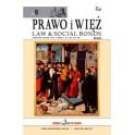 [PDF] Przemysław Czarnek - Domniemanie konstytucyjności prawa jako wymóg bezpieczeństwa prawnego ...