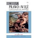 [PDF] Tomasz Barszcz - Prawo i moralność. Refleksje po lekturze Abiit, non obiit ...