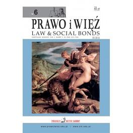 [PDF] Marcin Kilanowski - Jakie prawo i jaka wolność? Nie dajmy się zwieść dychotomiom