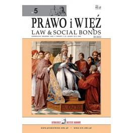 [PDF] Piotr Machnij - Prawo do rodziny a prawo do planowania rodziny
