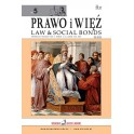 [PDF] Tomasz Barankiewicz, Piotr Zakrzewski - Glosa do uchwały Sądu Najwyższego z dnia 5 lutego 2010 r. III CZP 127/09