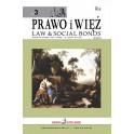 [PDF] Tadeusz Jasudowicz - Czas a prawa człowieka. Garść refleksji