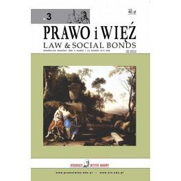 [PDF] Piotr Zakrzewski - Pojęcie i przedmiot działalności spółdzielczej kasy oszczędnościowo-kredytowej ...