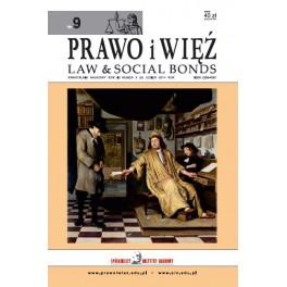 """[PDF] Przemysław Czarnek - Państwo prawa czy """"państwo sędziów"""" – w sprawie bezpieczeństwa prawnego"""