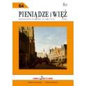 [PDF] Wzrost znaczenia Frankfurtu nad Menem ... - Eugeniusz Gostomski, Tomasz Michałowski