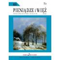 [PDF] Społeczna odpowiedzialność wymiaru sprawiedliwości a sądownictwo w otoczeniu społecznym - Przemysław Banasik