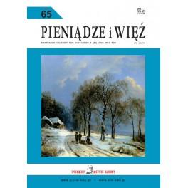 [PDF] Panama jako stymulator globalizacji - Eugeniusz Gostomski, Tomasz Michałowski