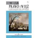 [PDF] Przemysław Banasik - Dyskryminacja a dysproporcje płacowe w orzecznictwie sądowym ...